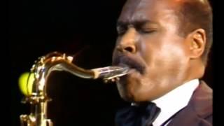 Download Video Elvin Jones A Love Supreme Live in Japan 1988 MP3 3GP MP4