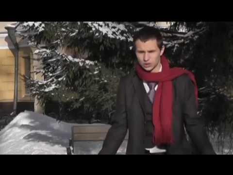 Изображение предпросмотра прочтения – АрсенАлдамов представляет видеоролик кпроизведению «Хорошее отношение клошадям (Били копыта, пели будто…)» В.В.Маяковского