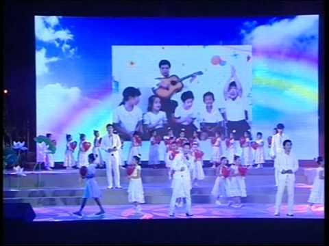 Khat Vong - Nhom Lua Viet & Vu Doan ABC.mp4