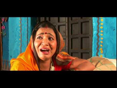Gammatiha-Part 1 | गम्मतिहा छत्तीसगढ़ी  फिल्म | by - Lokrang arjunda