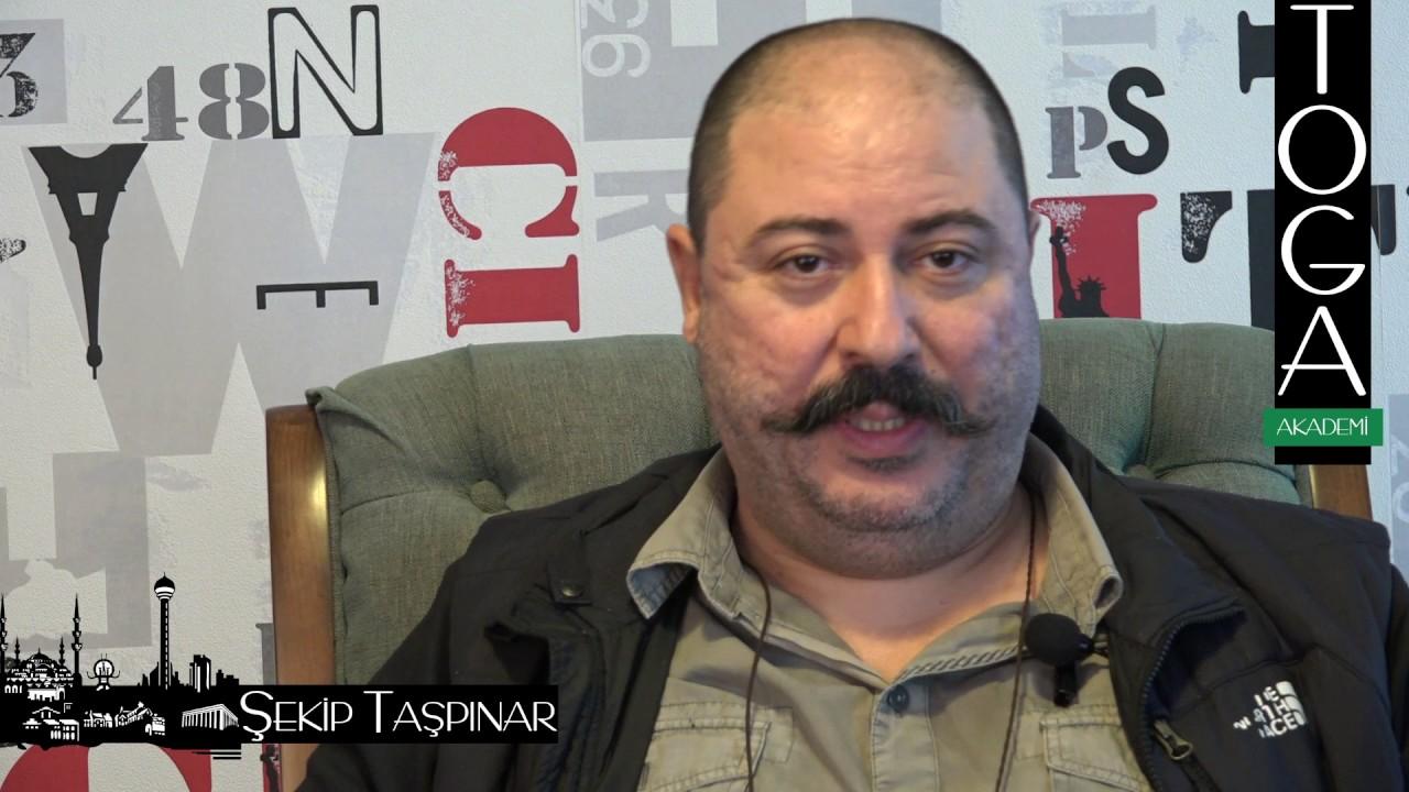 Oyunculuk Kursu Oyunculuk Akademisi Ankara şekip Taşpınar Youtube