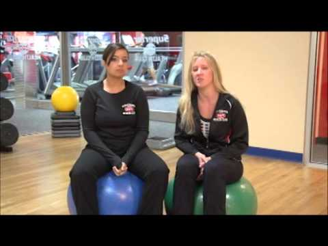 Superior Health Club- Are Classes Included in a Membership