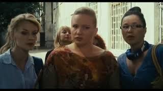 Фрагмент -Дневник мамы первоклассника 2014 Семейный фильм кино