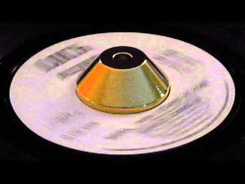 Deniece Chandler - Mama, I'd Wished I'd Stay At Home - Lock: 600 DJ
