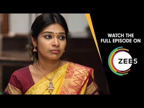 Sembarathi | Best Scene | Episode - 239 | 21/08/18 | Tamil