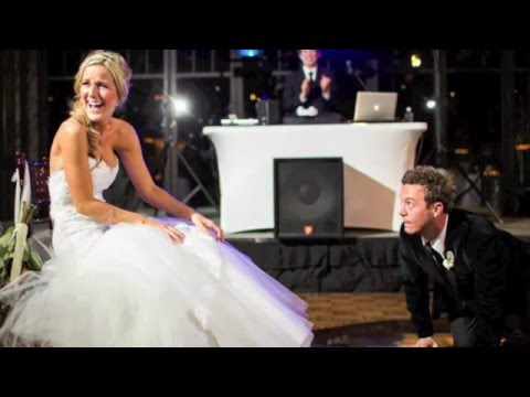 10 High Energy Dance Songs for 2014 Weddings