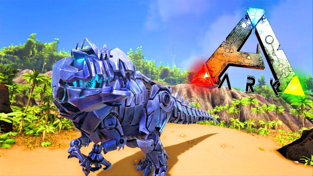 Ark ps4 tutorial conseguir skin de giganotosaurus sin comandos ark ps4 tutorial conseguir skin de giganotosaurus sin comandos ark survival evolved malvernweather Image collections