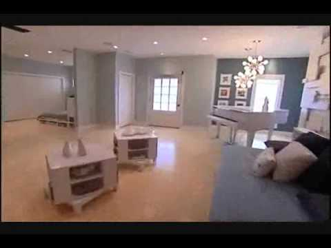 Extreme Makeover Home Edition Bedroom Ideas 2 Best Inspiration Design
