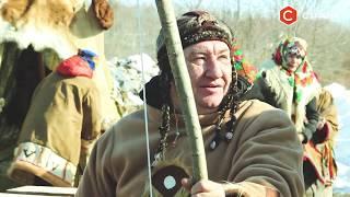 Окно в Сибирь | Культура | Телеканал «Страна»