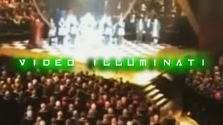 El video filtrado Illuminati y el hundimiento de Jim Carrey