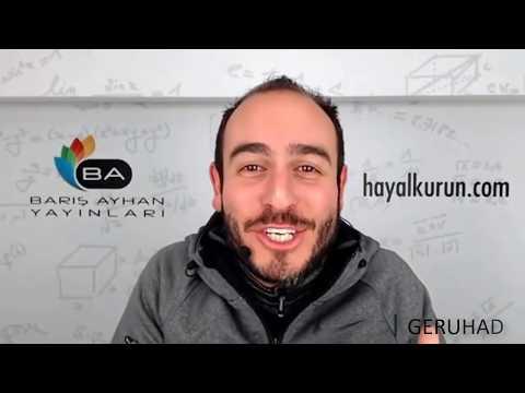 Behzat Rasuli Edition #1 (Motivasyon ve Komedi Bir Arada)