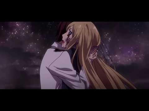 Worst Mistake - Noragami - Anime Music Video (AMV)