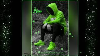 Kaho Na Kaho  Dance Remix    DJ Sarfraz    Mp4 exported 0