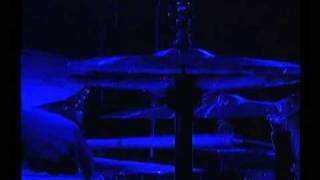 Deep Purple - Speed King [Live PERIHELION]