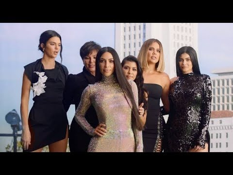 keeping up with the kardashians season 1 subtitles download