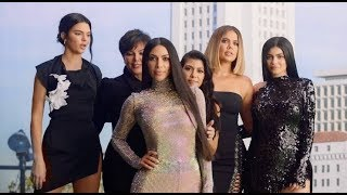 """Keeping Up With The Kardashians Season 16 Episode 1 """"Chicago Loyalty""""  