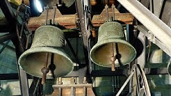 Konstanz (D - BW) Die Glocken des Münster Unserer Lieben Frau