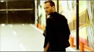 Edward Maya You Are My Love New Single Song RA J ON YouTube BY AZEEM