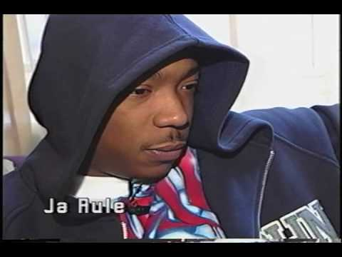 ENTERTAINMENT Ja Rule with Livin It Up feat Case, Always on Time feat Ashanti  Dino Sossi