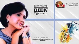 Download Lagu Rien Djamain  - Citra mp3