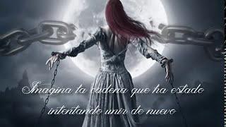 """Dream Theater """"Wait For Sleep"""" (sub español)"""