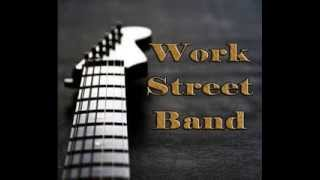Another Kinda Love - Work Street Band - Joe Bonamassa