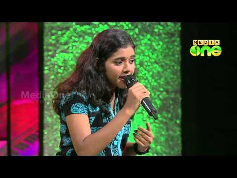 Pathinalam Ravu Season2 Epi134 Part1