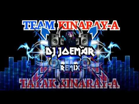 Dj Joemar LMC - Bayle [Battle Remix]
