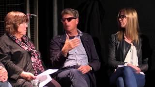 London Industry Debate