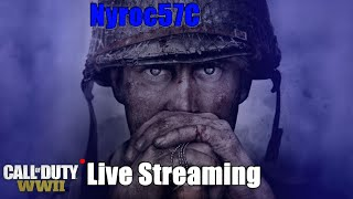 WW2 with friends! Hype! Journey to 300 subs and beyond! Come hang!