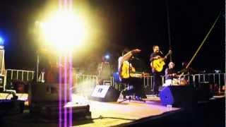 Dario Pinelli Quartet - Zooma Zooma Baccala