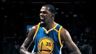 Golden State Warriors vs Houston Rockets_Game 3_(NBA 2019 PLAYOFFS)