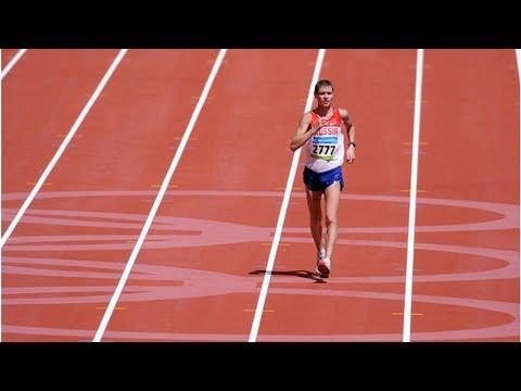Спортивный арбитражный суд отклонил апелляцию Кастер Семени к IAAF