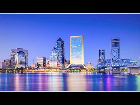 Elite Mastermind Partners Live Event, Jacksonville, FL, Saturday, June 9, 2018