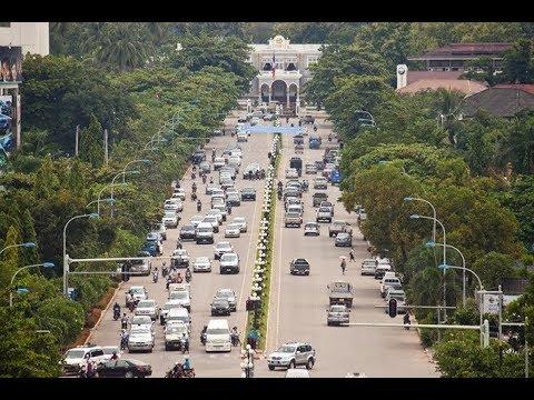 Tranh luận về so sánh Việt Nam hơn Lào, Campuchia