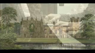 Fur Elise - Ludvig Van Beethoven by Andrixbest