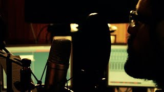 Dr. Speaker Blower (feat. Mc Tresh) - Acoustic Levitation (FREE) Official Video