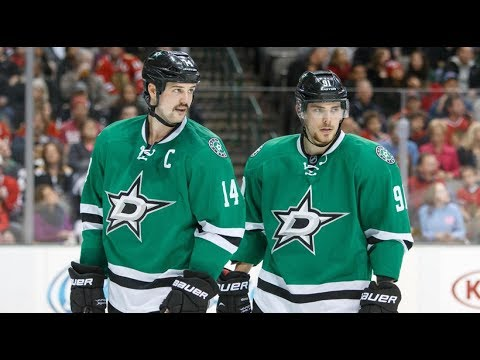 The Ongoing Missteps of the Dallas Stars