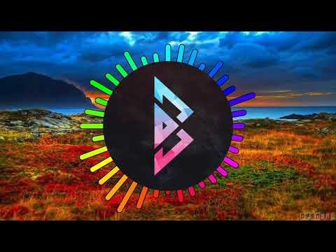 Toto-Africa (DJ VMC remix) [1 HOUR]