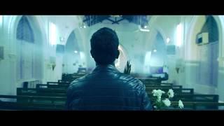 Rakshakundu Udayinchinaadata - A special Christmas song - Prabhu Pammi