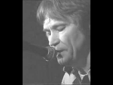 ASG - TONY CHAPMAN - CAFE SAPPHO