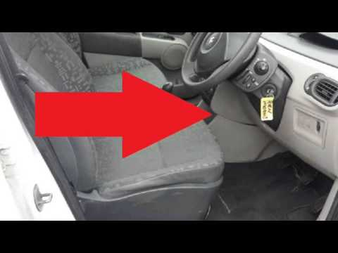 Oil Pressure Switch Location 2006 Honda Pilot likewise Honda Cr V Cabin Filter Location also 2003 Pontiac Grand Prix 3800 Engine Diagram likewise Watch in addition Where Is The Oil Filter Located 1998 Acura Tl. on wiring diagram honda odyssey 2003