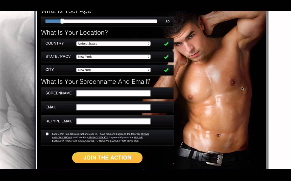 Free no card dating sites