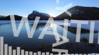 Helly Larson - Waiting (Original Mix) [Dub Techno]
