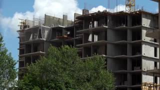 видео Как определить несущая стена или нет