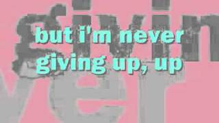 Stuck lyrics   Big Time Rush full html
