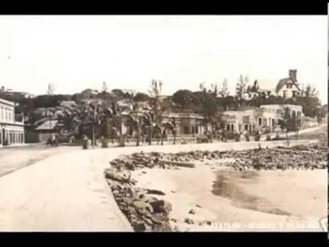 Mazatl n - Playas de Sinaloa - Atractivos 90