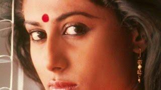 Video Jaya Bhattacharya Pemeran Vasundhara Dalam Serial Drama Thapki ANTV download MP3, 3GP, MP4, WEBM, AVI, FLV April 2017