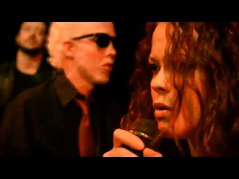Bang Bang (My Baby Shot Me Down) (cover) - Time and The Dragon
