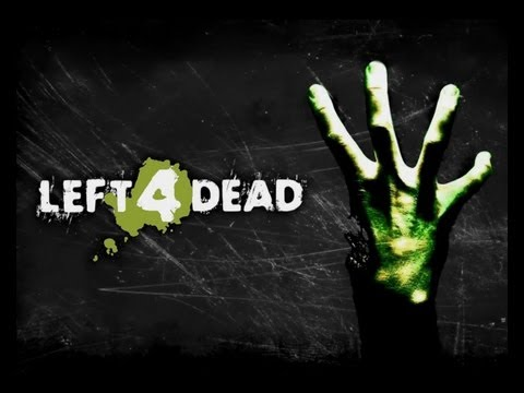 Left 4 Dead Non-Steam + Online + Update FULL FREE Download [NO TORRENTS]